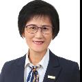 Cindy Chua